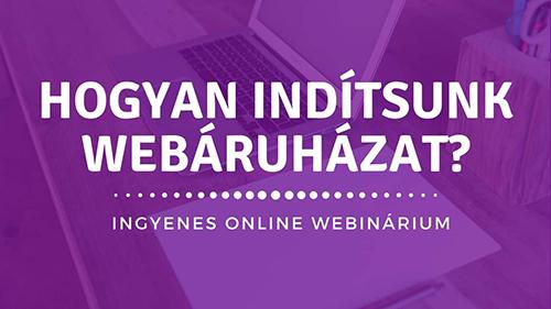 Webáruház készítés - Netkreativ.hu kft - 21ebe05a72